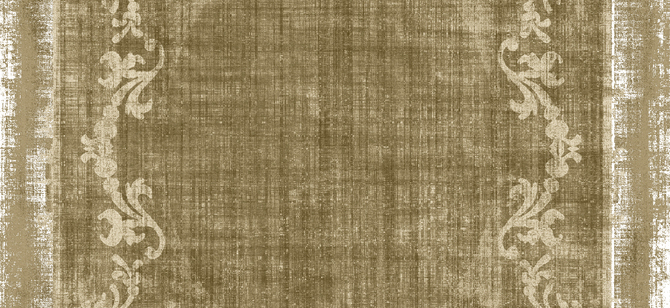 Free Decorative Fabric Grunge Royalty Free Stock Images - 4605819